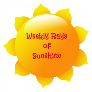 Tumbleweed-Contessas-Weekly-Rays-of-Sunshine-