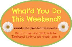 Whatd-Ya-Do-This-Weekend-Button